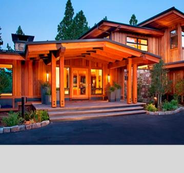 Загородное строительство Дома и коттеджи